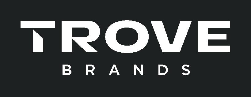 Trove Brands